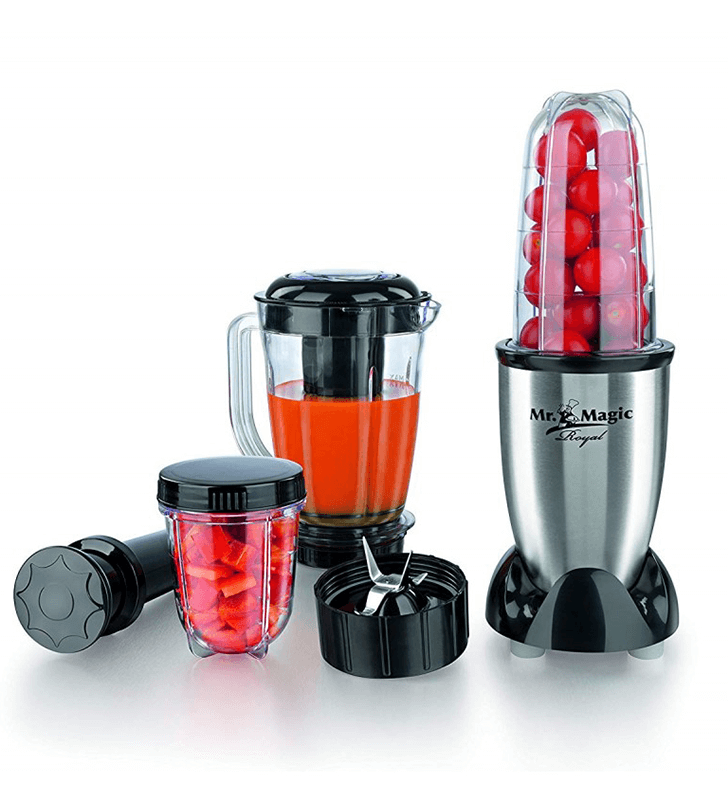 Coffee Maker Philips HD7431