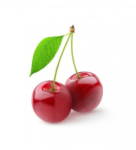 Cherry Fresh Fruit , 250 g