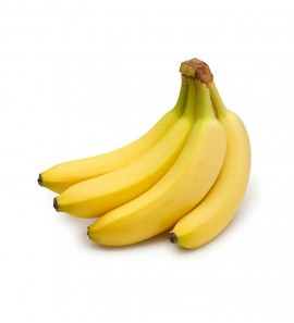 Banana Fruit 12 pack