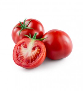 New Fresho Tomato vegetables