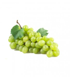 Grapes - Bangalore Green