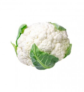 Fresho Cauliflower, 1 pc approx