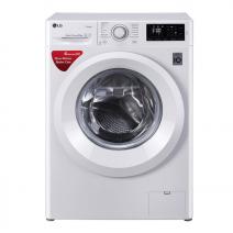 Washing Machine Talkies Women's Maxi Black