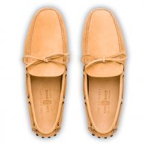 Women Lavie Sneakers Shoes