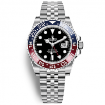 Timex TW00ZR145 Watch - For Men