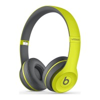 Wired Mi Headphone with Mic bluetooth 001