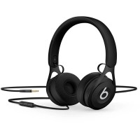 Wired Mi Headphone with Mic bluetooth