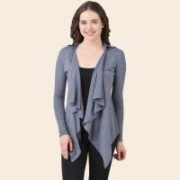 Women target dress material